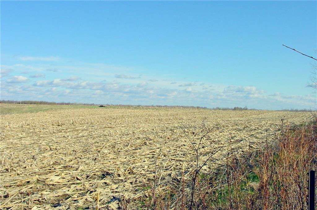 43 Acres on Cloverland Road, Conrath, WI 54731 - Conrath, WI real estate listing