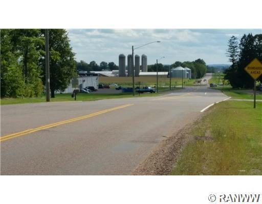0 19th Street Property Photo - Rice Lake, WI real estate listing