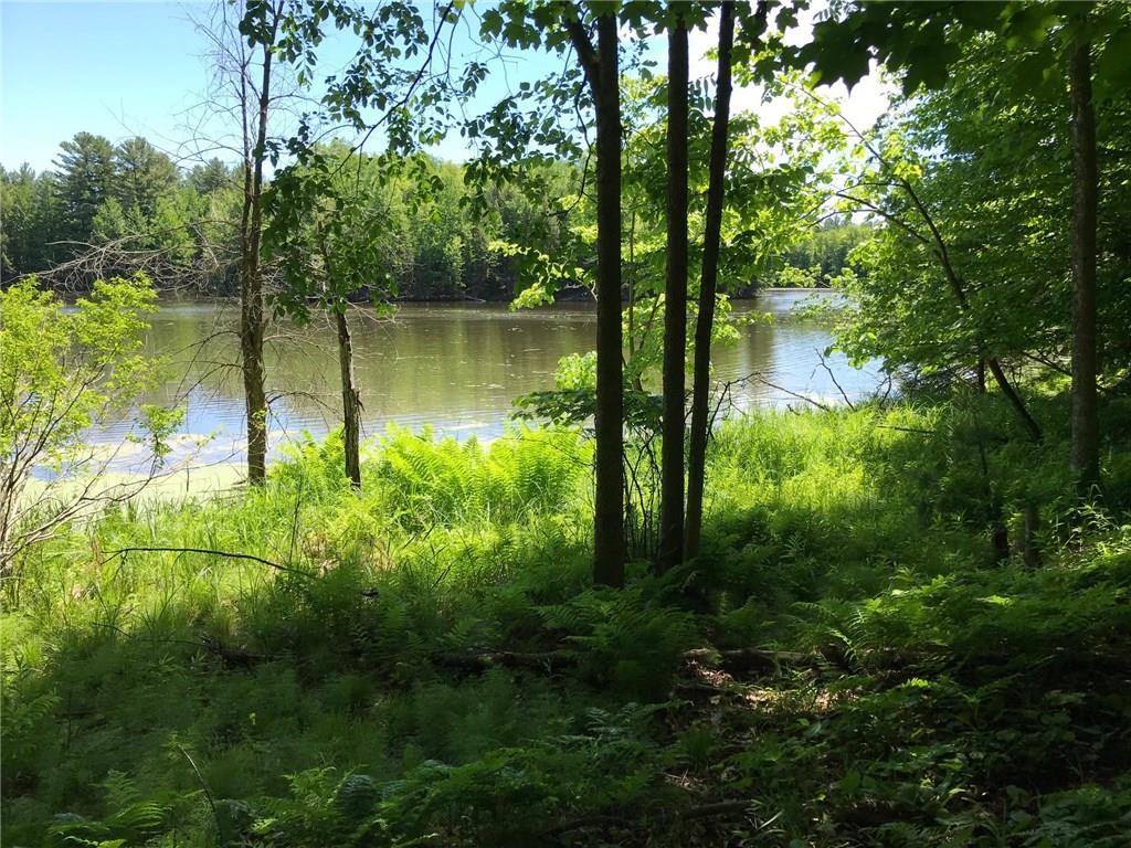 Lot 3 360th Street Property Photo - Stanley, WI real estate listing