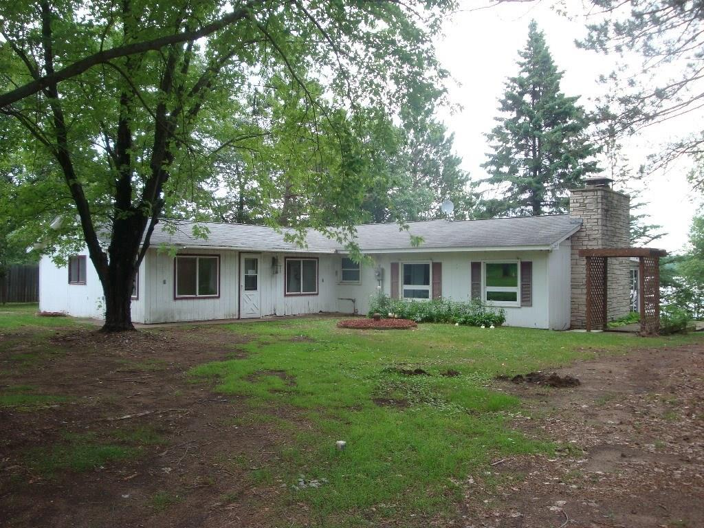11936 S Lavoy Road Property Photo - Solon Springs, WI real estate listing