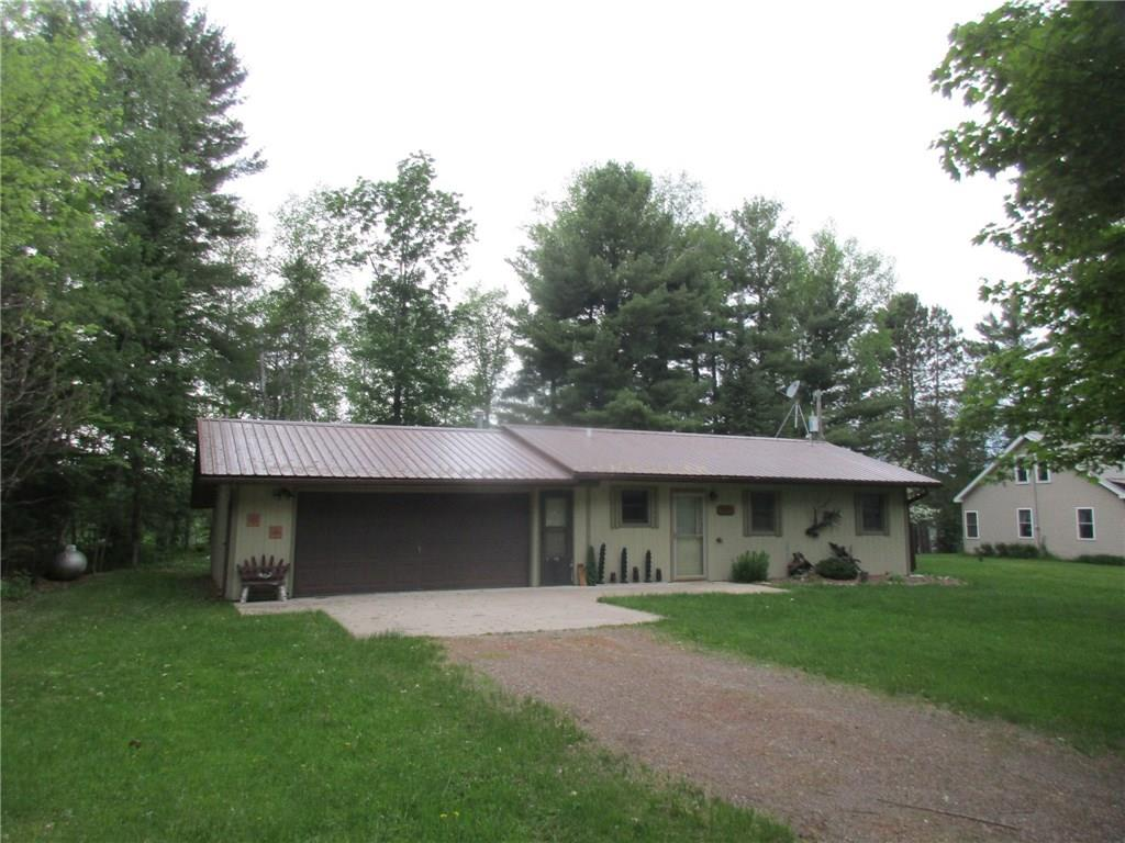 5769 W Korn Road Property Photo