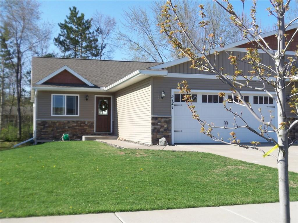 3141 Haas Street Property Photo