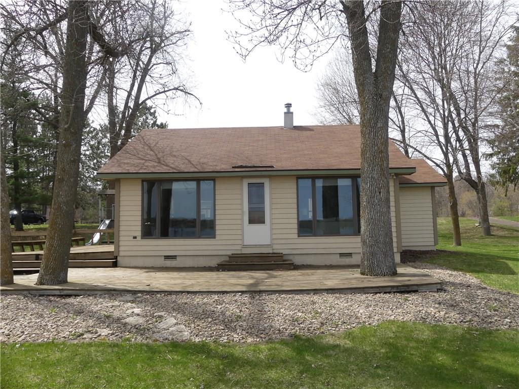 1139 Sandy Hook Lane, Luck, WI 54853 - Luck, WI real estate listing