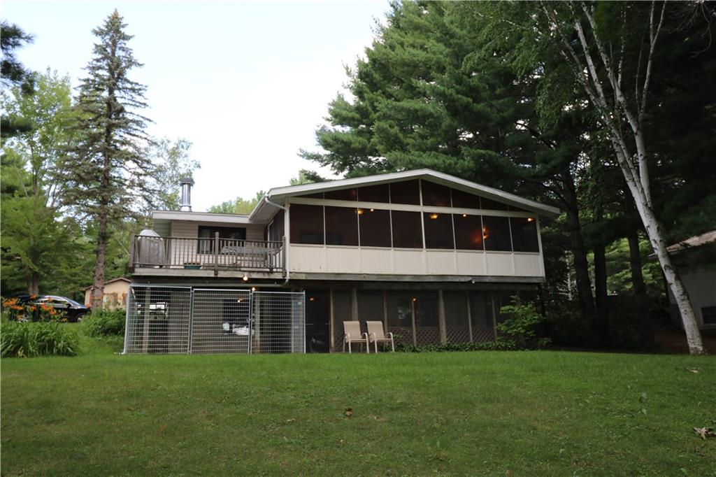 839 25 1/2 Avenue Property Photo - Cumberland, WI real estate listing