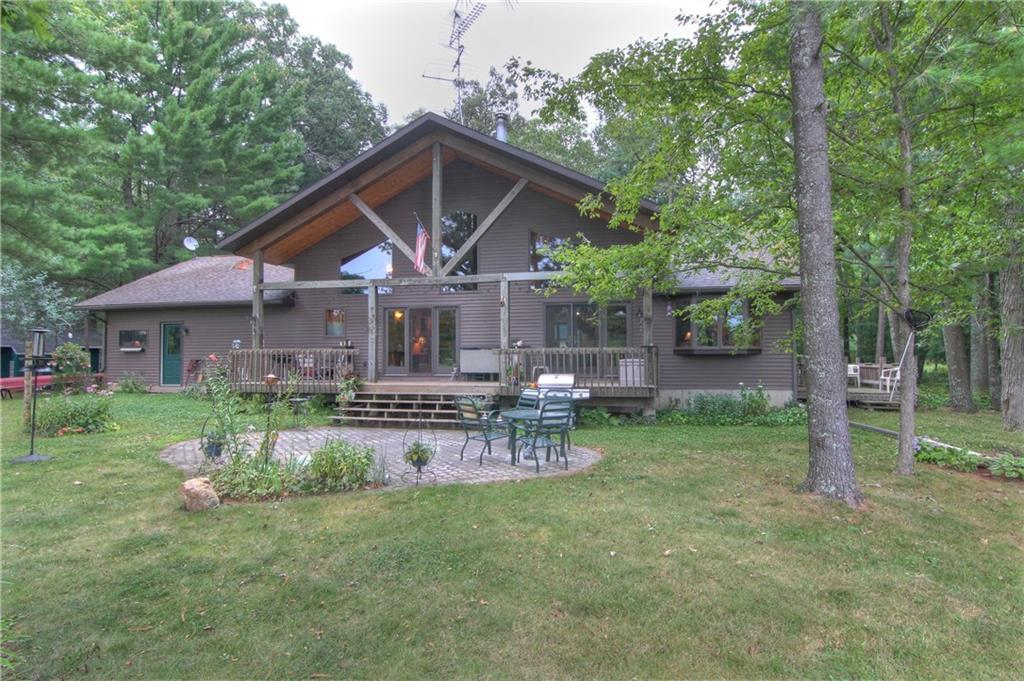 N1023 Resewood Avenue, Neillsville, WI 54456 - Neillsville, WI real estate listing