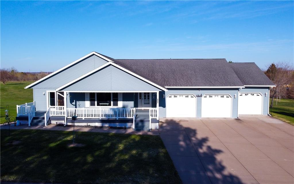 54805 Real Estate Listings Main Image