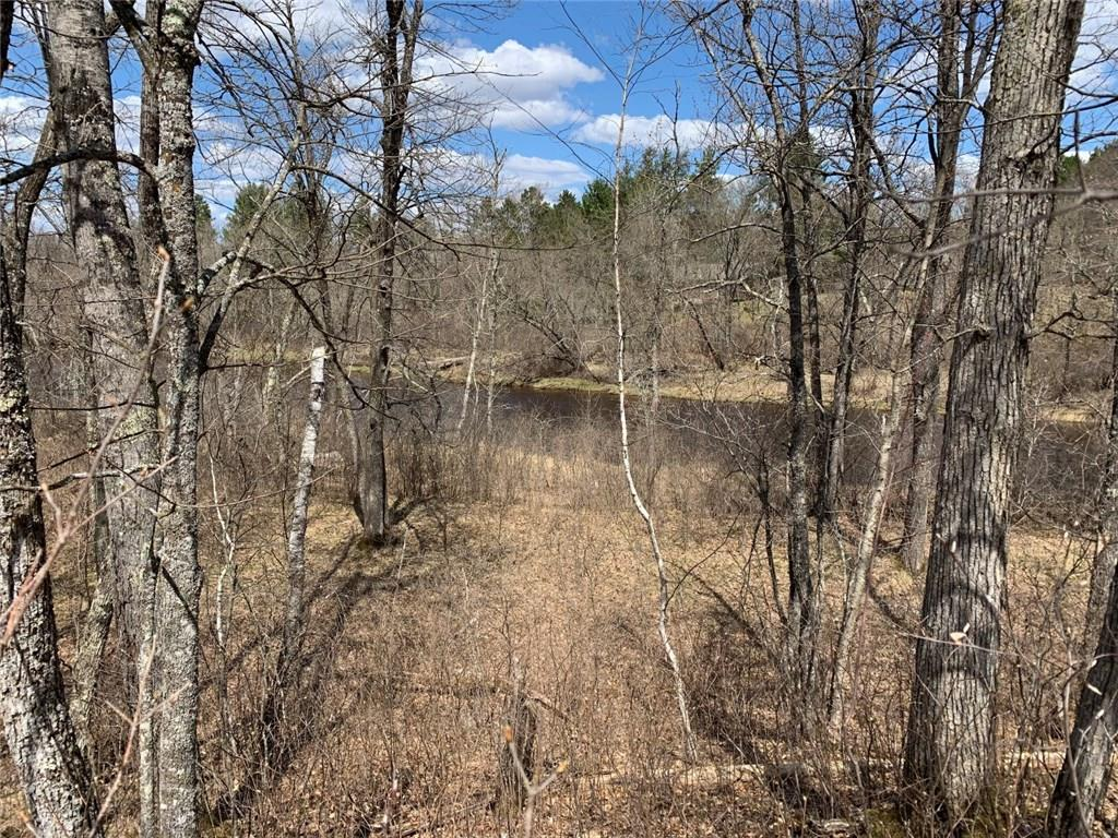 Lot 9 Peaceful Waters Drive Property Photo