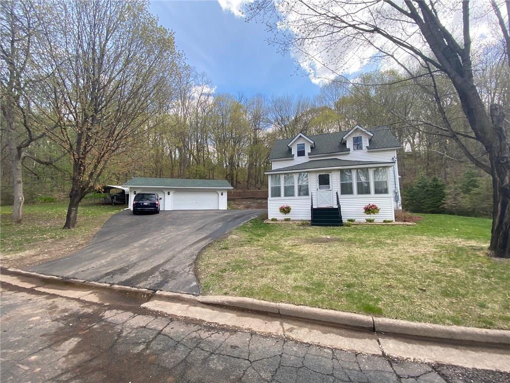 324 N Jefferson Street, St.Croix Falls, WI 54024 - St.Croix Falls, WI real estate listing
