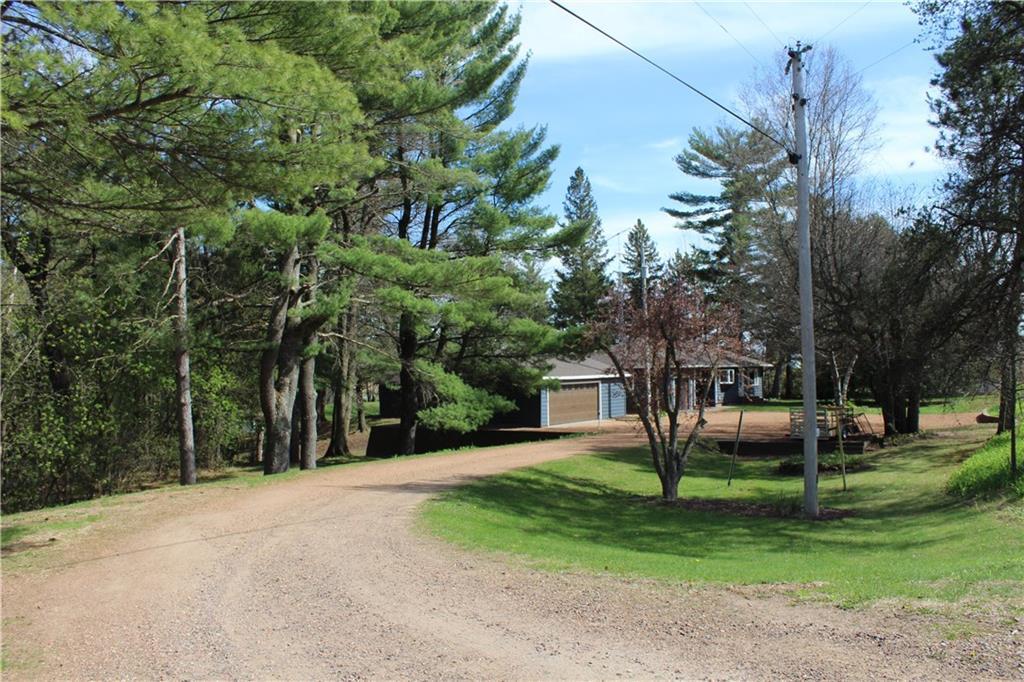 4807 County Highway K Property Photo
