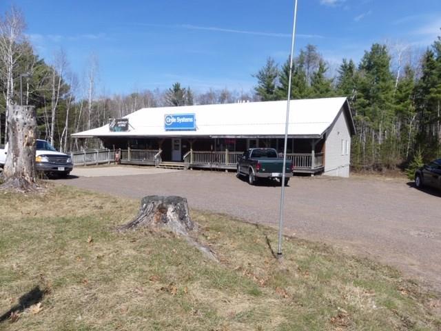 8558 N County Hwy K Property Photo