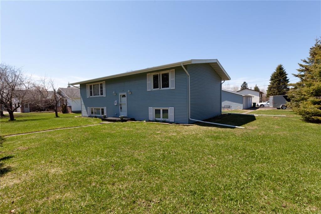 6603 Banks Avenue, Superior, WI 54880 - Superior, WI real estate listing