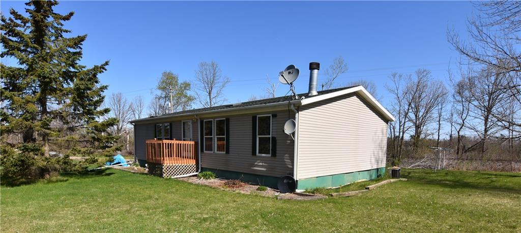 1351 11 1/2 Street, Barron, WI 54812 - Barron, WI real estate listing