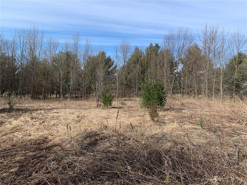 Lot 7 694th Ave Property Photo - Prescott, WI real estate listing