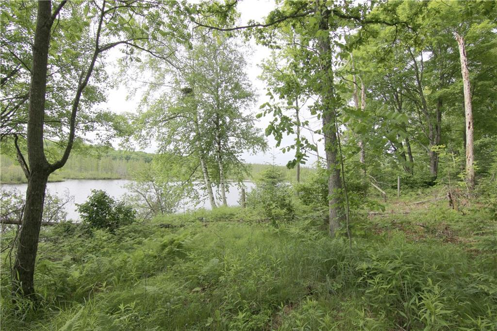 1022 N Gueldners Lane Property Photo - Exeland, WI real estate listing