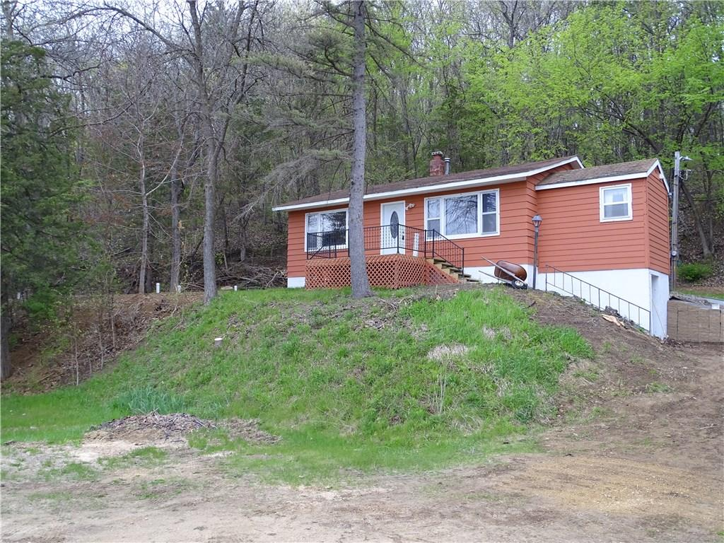 S1316 State HWY 35, Nelson, WI 54756 - Nelson, WI real estate listing