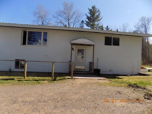 42595 Cable Sunset Road Property Photo