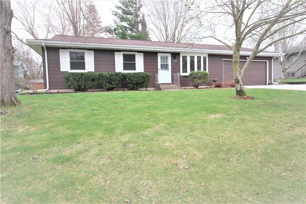 1517 W Mead Property Photo