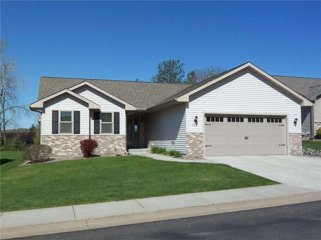 2018 Concord Trail Property Photo
