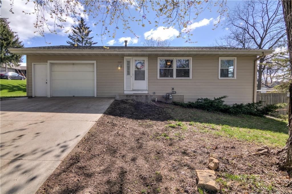 130 N Beulah Street, Ellsworth, WI 54011 - Ellsworth, WI real estate listing