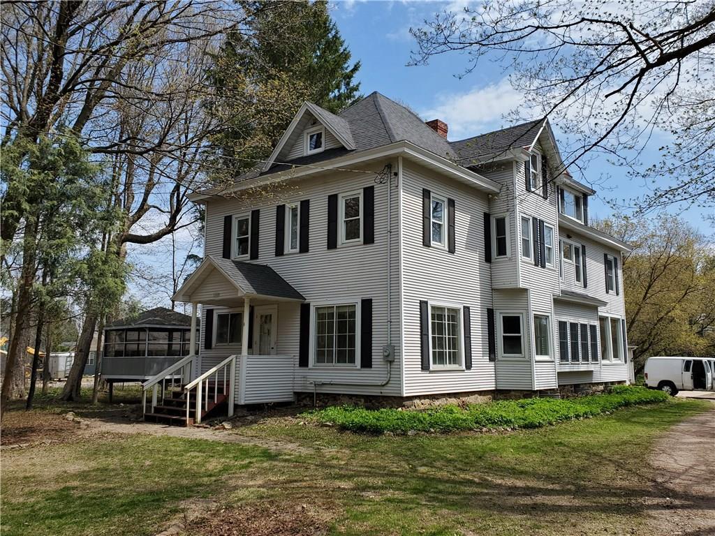 2701 S Apple Avenue, Marshfield, WI 54449 - Marshfield, WI real estate listing
