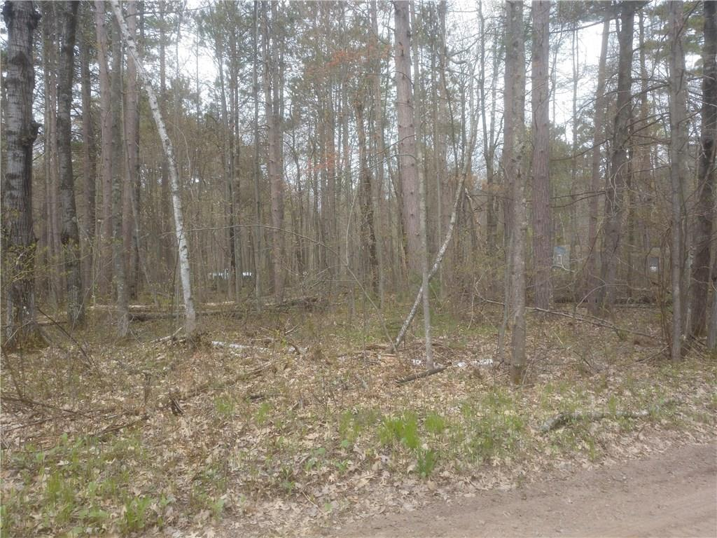 Lot 1 Clarence Avenue Property Photo