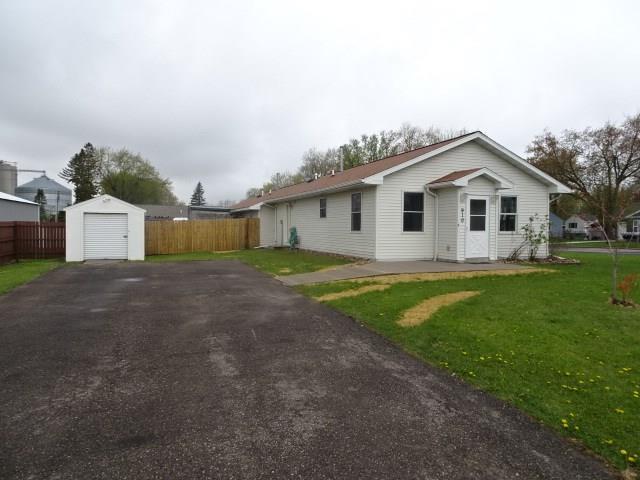 910 6th Avenue, Baldwin, WI 54002 - Baldwin, WI real estate listing