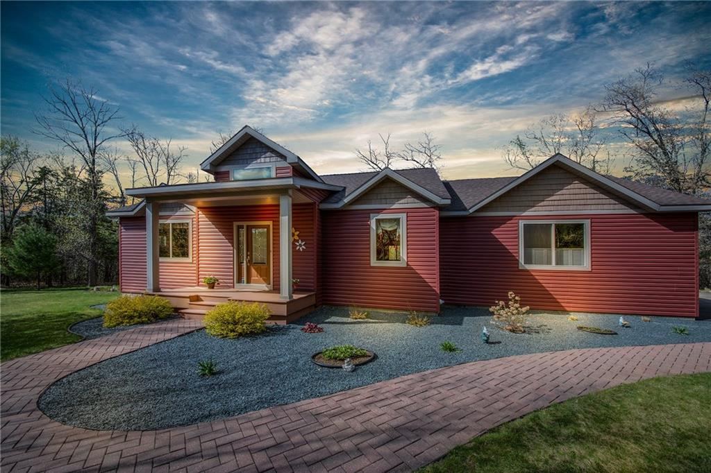 850 Willow River Drive, Hudson, WI 54016 - Hudson, WI real estate listing