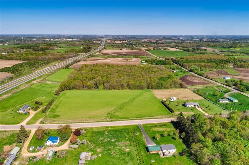 517 233rd Street Property Photo - Baldwin, WI real estate listing