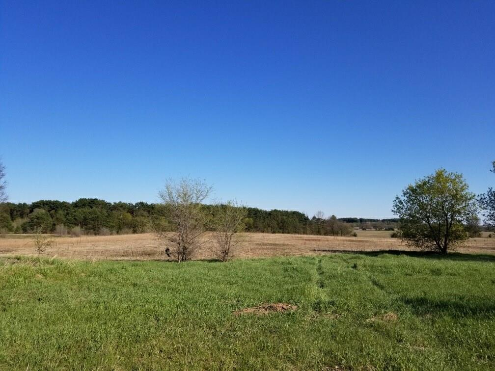 Lot 8 Baumbach Way Property Photo - Altoona, WI real estate listing