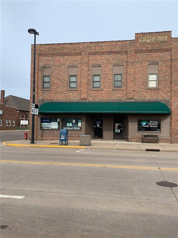 1404 Main Street, Bloomer, WI 54724 - Bloomer, WI real estate listing