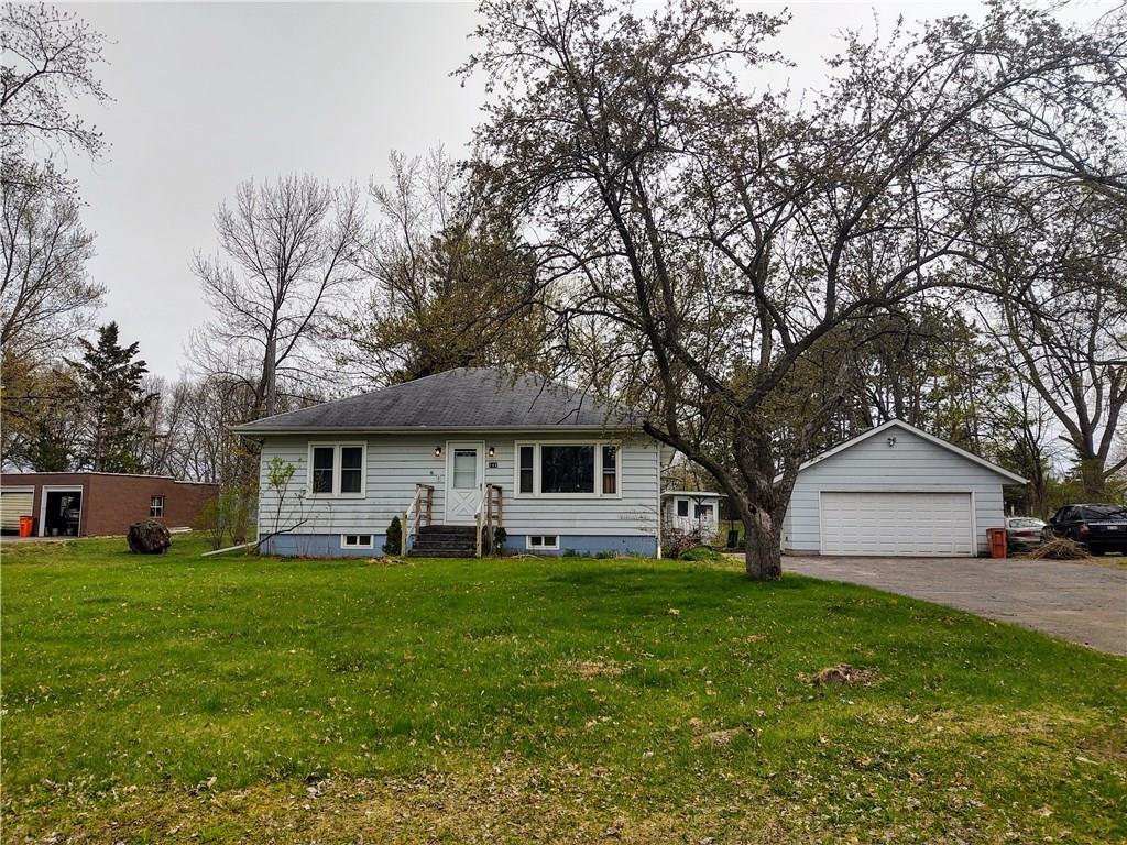 746 Park Ridge Drive, Eau Claire, WI 54703 - Eau Claire, WI real estate listing