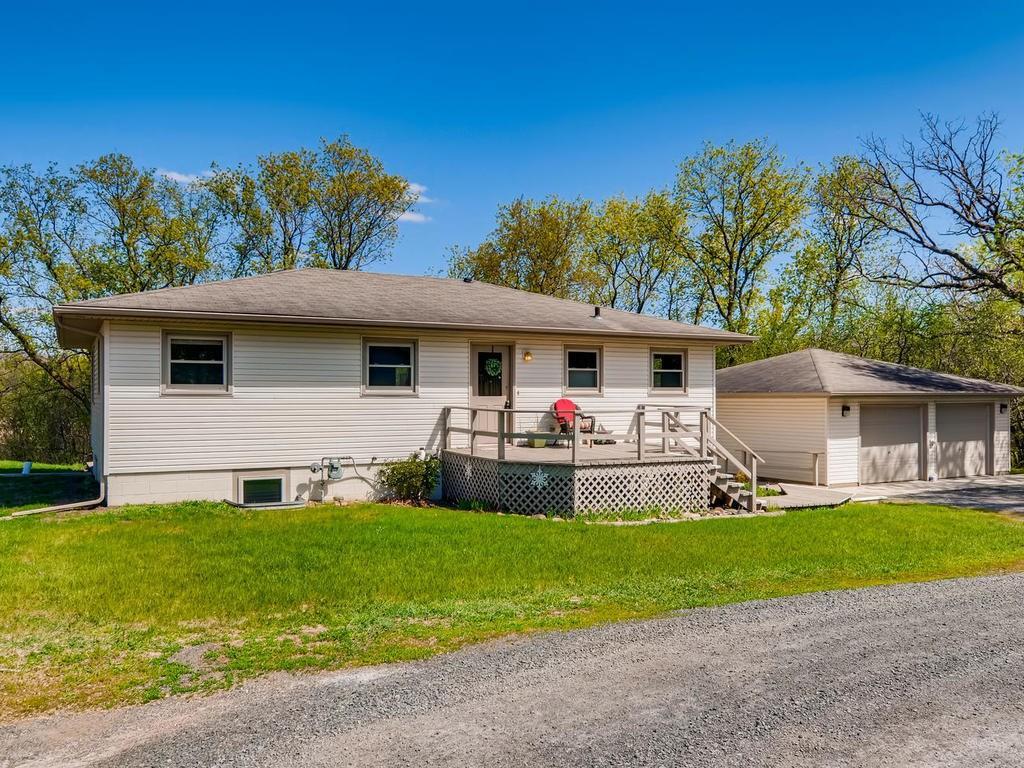 456/458 Tony St, Osceola, WI 54020 - Osceola, WI real estate listing