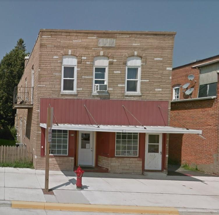 221 N Main Street #11 Property Photo - Loyal, WI real estate listing