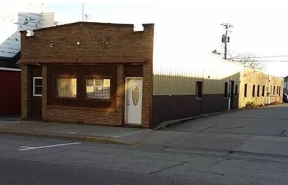 221 N Main Street #11 Property Photo - Loyal, WI real estate listing