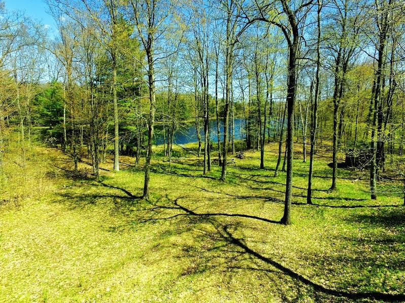 W14853 Hungry Lake Road Property Photo - Chetek, WI real estate listing
