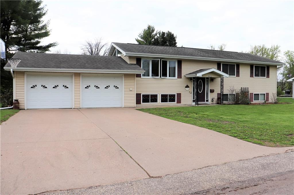 35715 Claire Street Property Photo - Whitehall, WI real estate listing