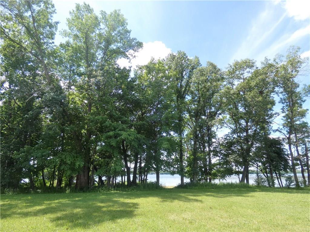 0 N Mudhen Lake Dr, Siren, WI 54872 - Siren, WI real estate listing