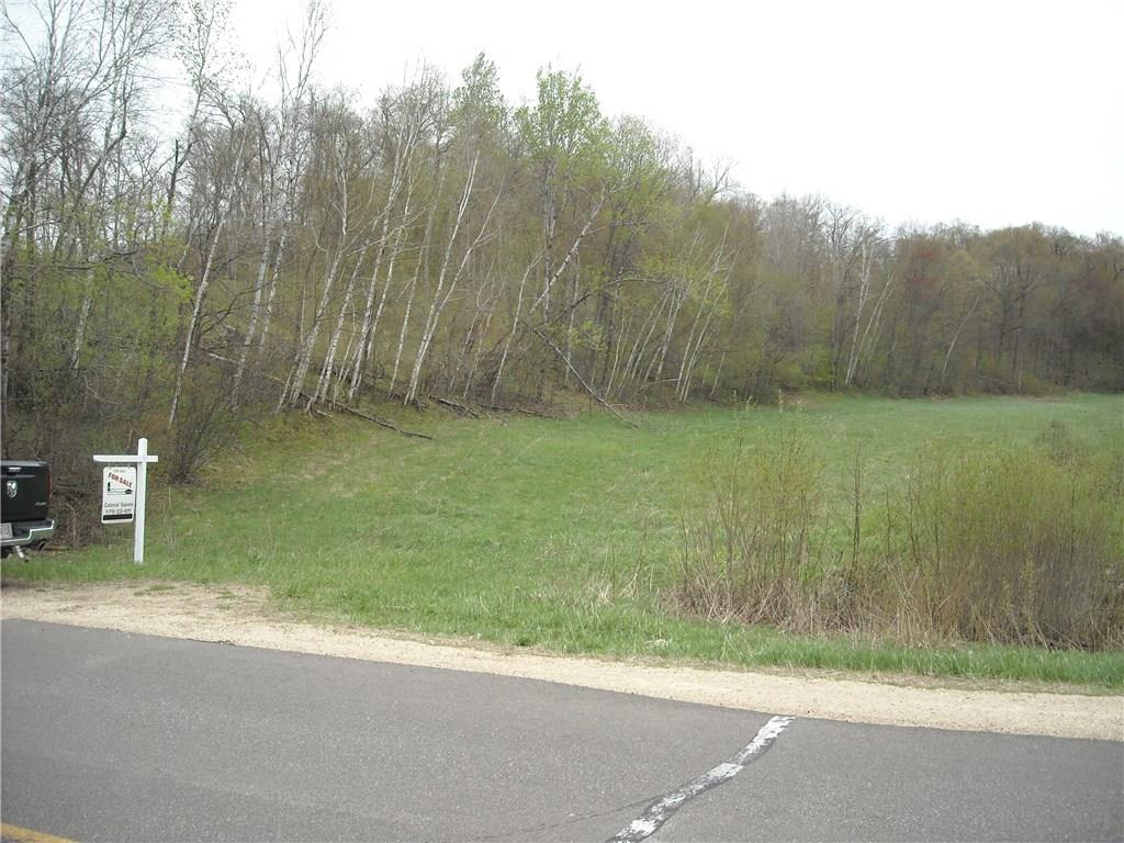 0 W Road Property Photo - Ridgeland, WI real estate listing