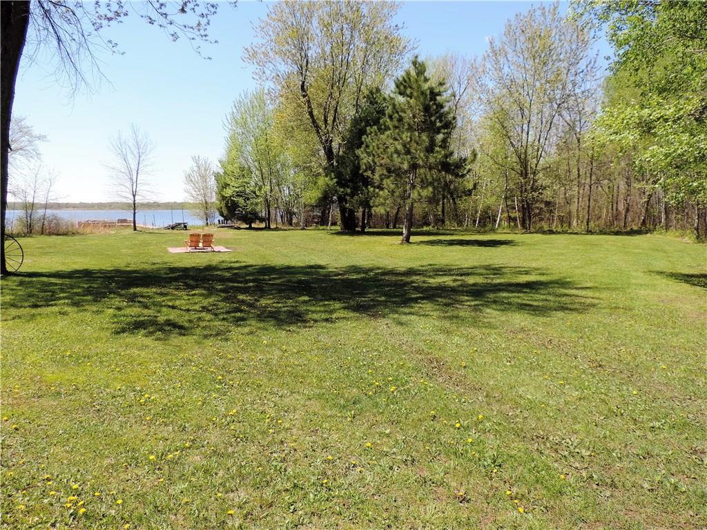 24079 Clam Lake Dr., Siren, WI 54872 - Siren, WI real estate listing