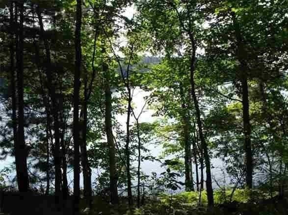 Lot 3 North Point Rd, Iron River, WI 54847 - Iron River, WI real estate listing