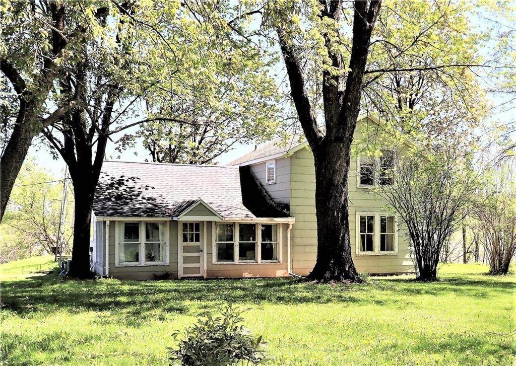 N3412 W Pine Hill Road Property Photo