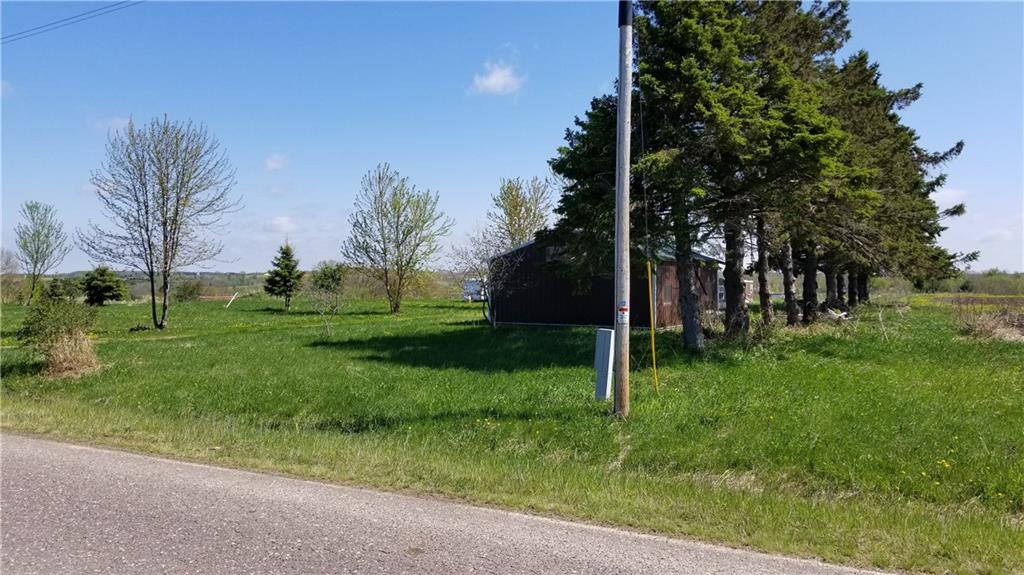29915 120th Ave Property Photo - Cadott, WI real estate listing