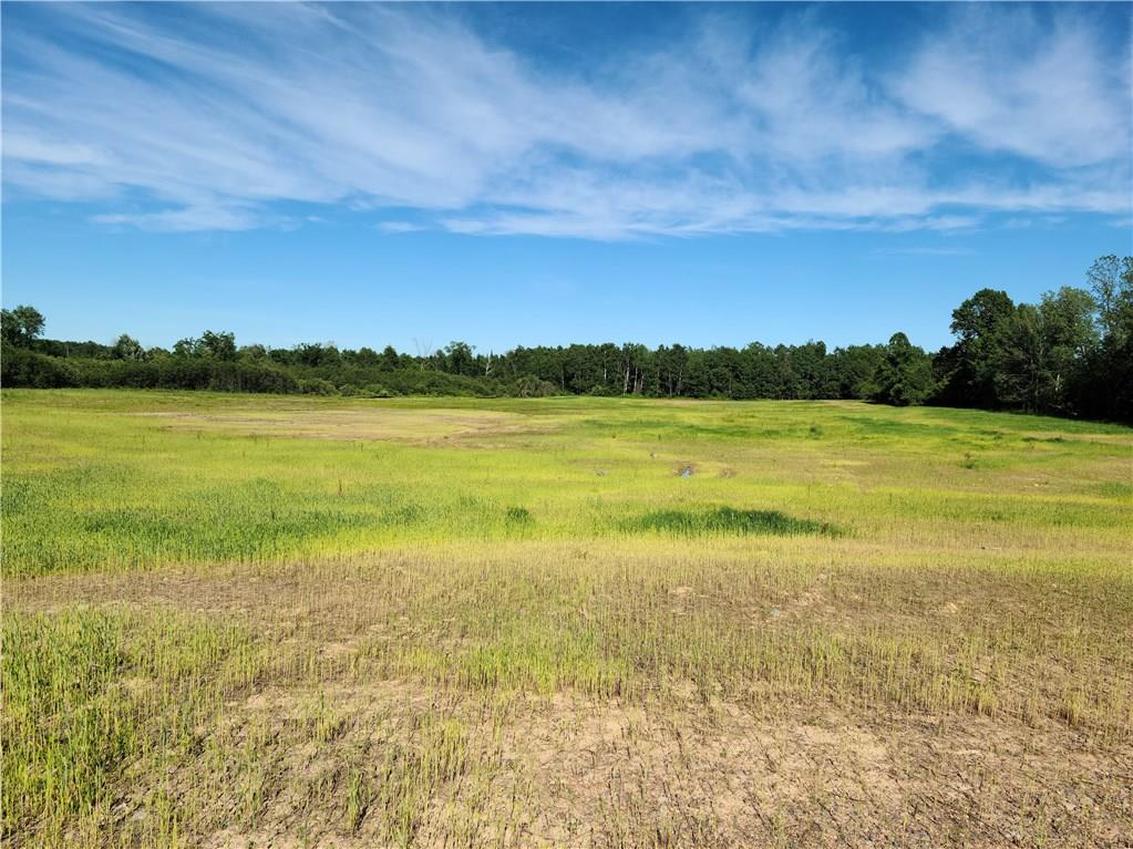 N4712 Cty Rd B Property Photo - Glen Flora, WI real estate listing