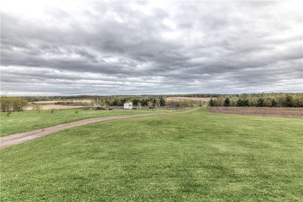 xxx 130th Avenue Property Photo - Stanley, WI real estate listing