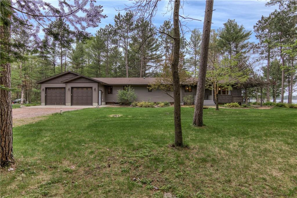 N238 Pine Place, Merrillan, WI 54754 - Merrillan, WI real estate listing