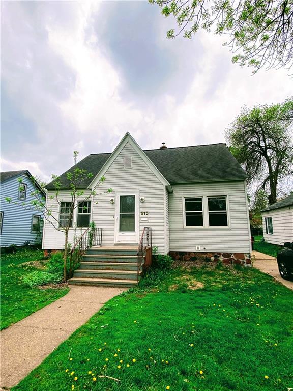515 Oak Street Property Photo