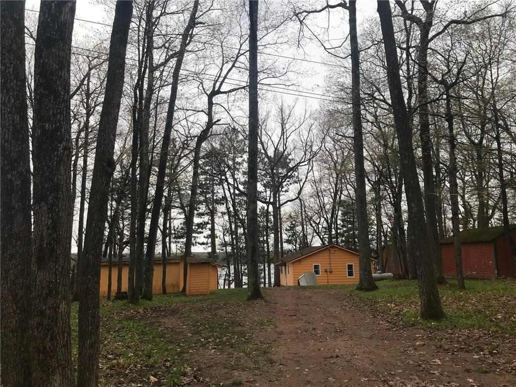 15616 W Victory Heights Circle Property Photo - Stone Lake, WI real estate listing