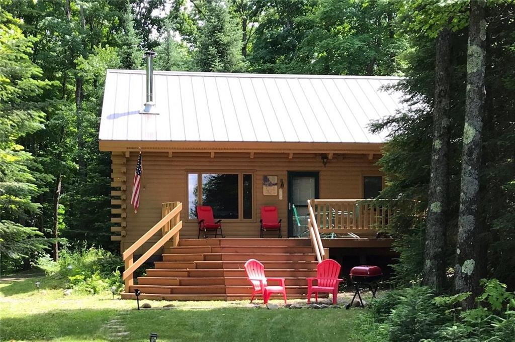 25750 SE Atkins Road, grand view, WI 54839 - grand view, WI real estate listing