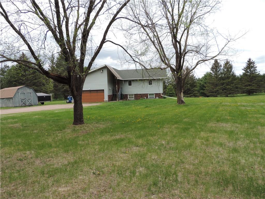 W7460 Scott Drive Property Photo