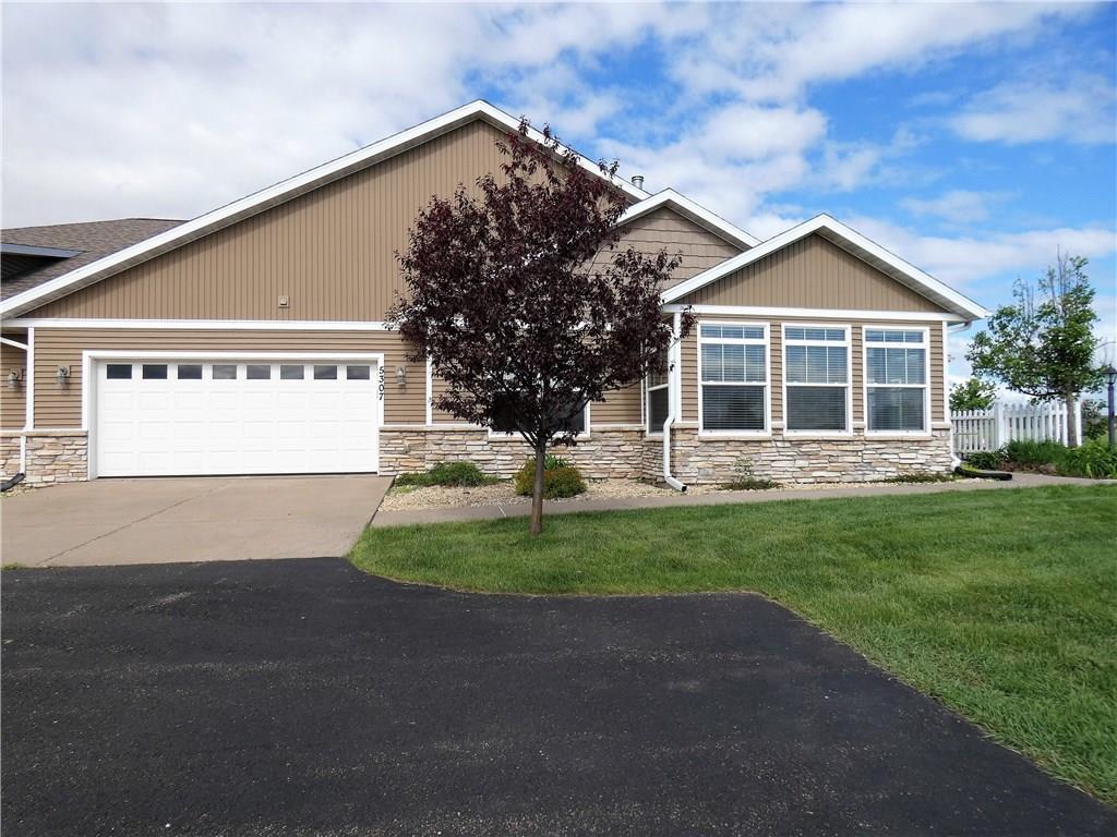 5307 Stonewood Drive #1 Property Photo